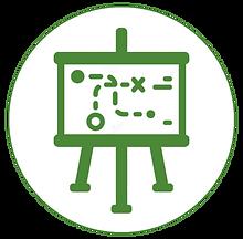 Logo_planificación.png
