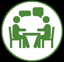 Logo_asesoramiento.png