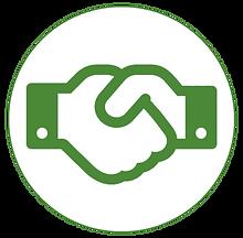 Logo_patrocinios.png