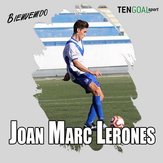 """Central  CE Europa  Juvenil """"A"""" Liga División de Honor  Nacionalidad: España"""