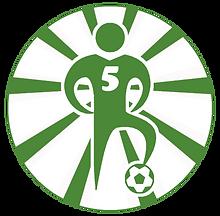 Logo_publicidad.png