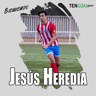 "Central Izquierdo  Algeciras CF  Juvenil ""A"" Liga Nacional  Nacionalidad: España"
