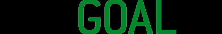 TenGoalSport.png