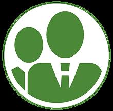 Logo_representante_equipo.png