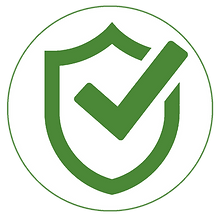 Logo_seguridad.png