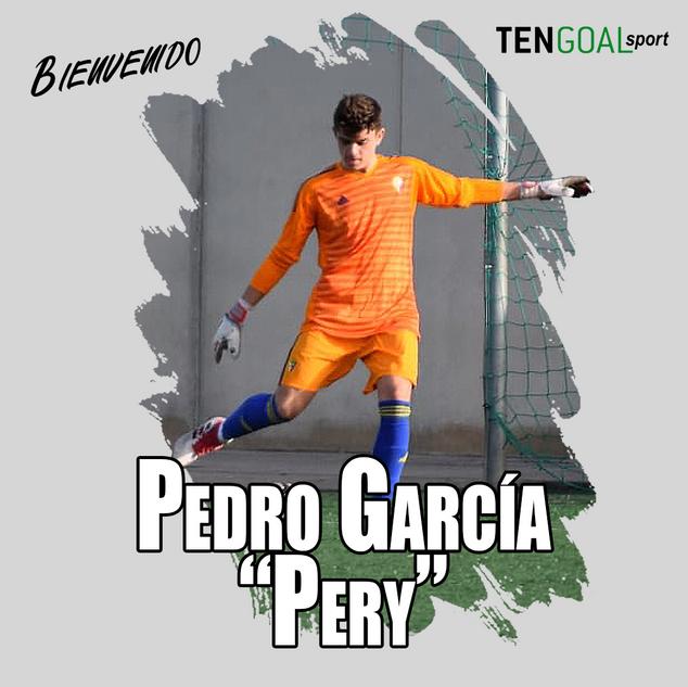 """Portero  Cádiz CF  Juvenil """"A"""" Liga División de Honor  Nacionalidad: España"""