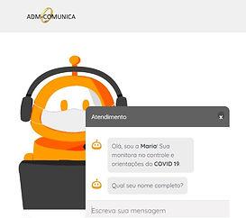 ADM COMUNICA SITE PROPAGANDA.jpg