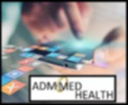 ADM & MED HEALTH SAAS.jpg