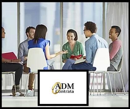 ADM & CONTRATA SAAS.jpg