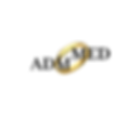 adm med logotipo.png
