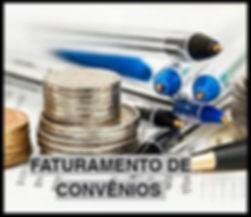 FATURAMENTO_DE_CONVÊNIOS_SAAS.jpg