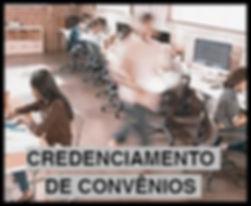 CREDENCIIAMENTO_DE_CONVÊNIOS_SAAS.jpg