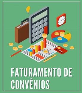 FATURAMENTO DE CONVÊNIOS.jpg