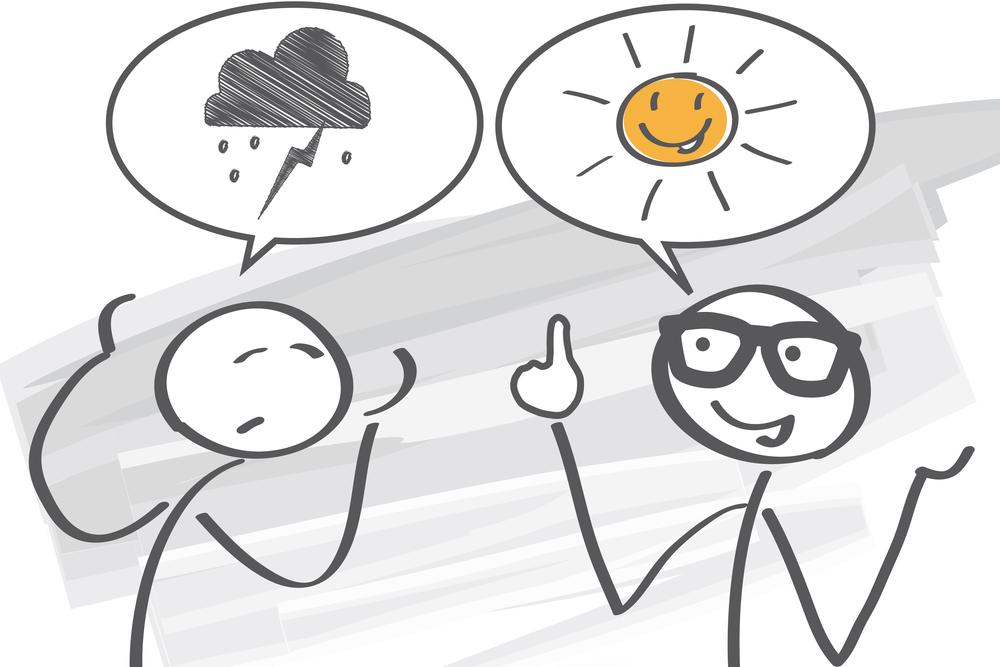 mindset-como-coaching-pode-lhe-ajudar-mo
