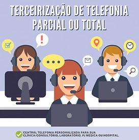 telefonia 2.jpg