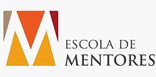 ESCOLA DE MENTORES .jpg