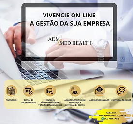 ADM MED HEALTH 3.jpg
