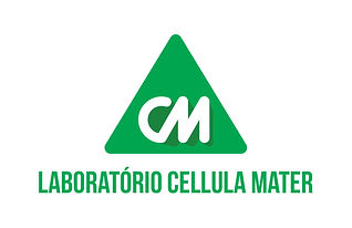 LOGO CELLULA MATER.jpeg