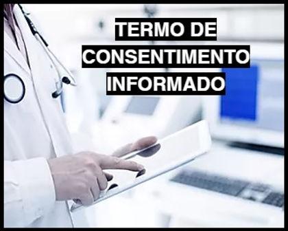 TERMO DE CONSENTIMENTO SAAS.jpg