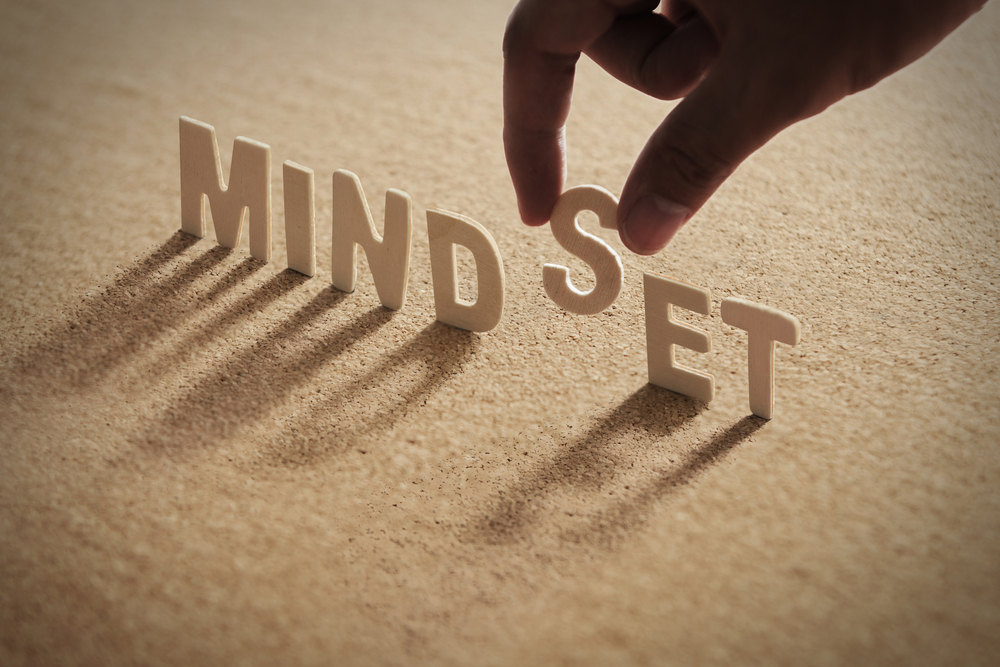 mindset-fixo