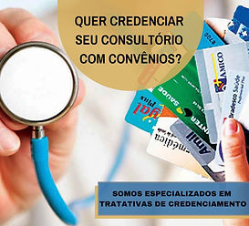 CREDENCIAMENTO DE CONVÊNIOS.jpg