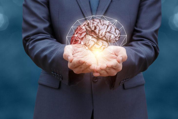 mindset-conceito-como-utiliza-lo-seu-fav