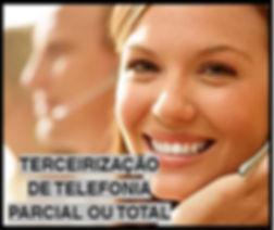 TERCEIRIZAÇÃO_TELEFONIA_SAAS.jpg