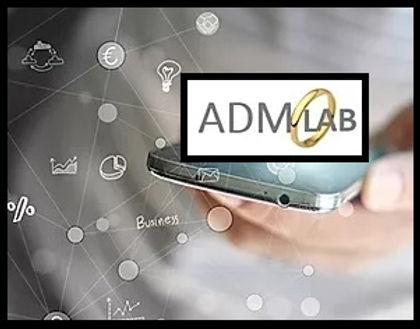 ADM & LAB SAAS.jpg