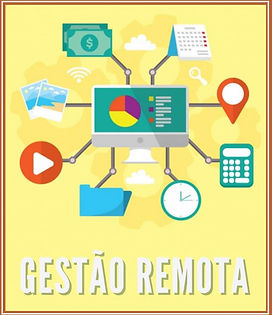 GESTÃO REMOTA.jpg