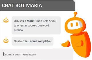 CHATBOT MARIA.jpg