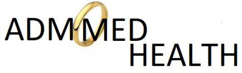 ADM MED HEALTH.jpg