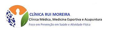 Clínica_Moreira_LOGO.jpg