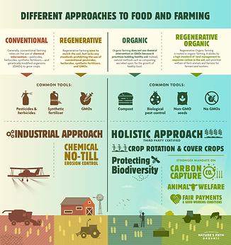 difference_between_conventional_regenerative_organic_regenerativeorganic_farming_types.png