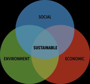 sustainabilityplanning#2.jpg