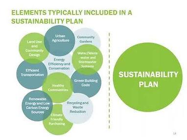 sustainabilityplanning#1.jpg