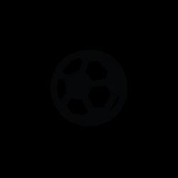 FF_Logo_1.png