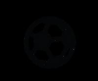 FF_Logo_1_edited.png