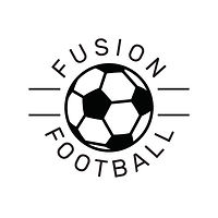 FF_Logo_1.jpg
