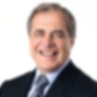 George_Maltabarow_512_512.png