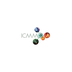 iccmo_new.png