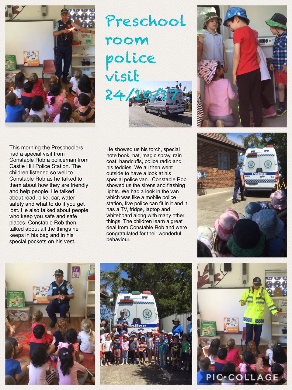 Police Visit.jpg
