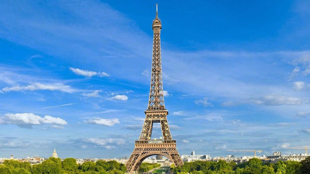 France Funding Opportunities