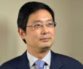 Prof-Guoxiu-Wang.jpg