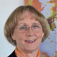 mary_hendriks_512_512.png