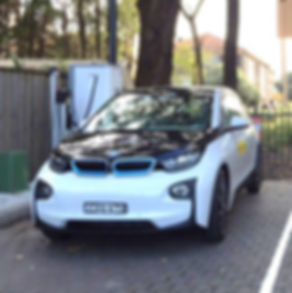 unsw_charging_512_512.png