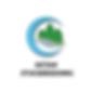 hetan_logo.png