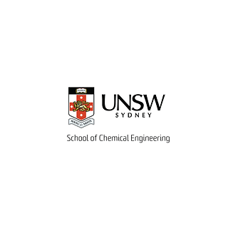 unsw_sce_new.png