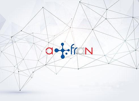 afran-logo1.jpg