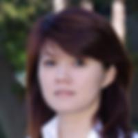 rose_amal_512_512.png