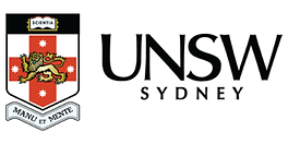 unsw_logo_new.png